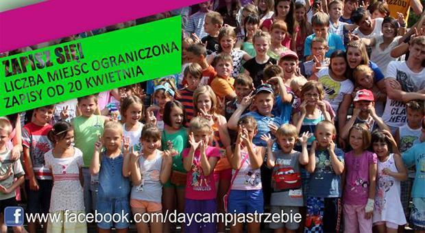 daycampjastrzebiezroj_banner