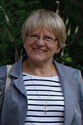 diakon Renata Raszyk